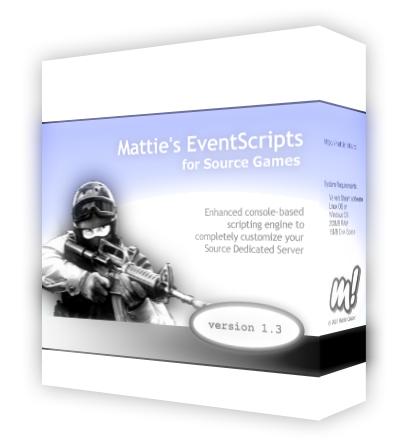 eventscripts v2.0.0.250i public beta 2